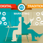 Role of Digital Marketing and Why You Should Invest In Digital Marketing