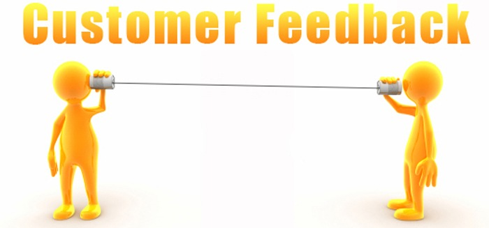 digital marketing company feedback