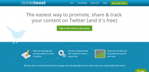 click to tweet, tweetable quotes, increase your website traffic