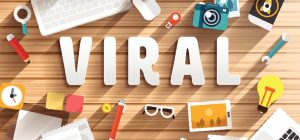 viral content , viral content infographics, write viral content