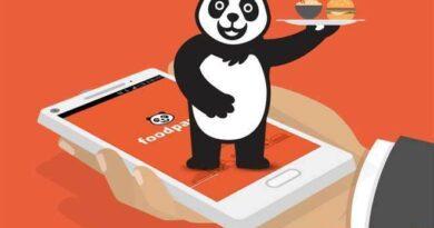 Case Study: How Foodpanda Earns Money