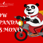 Case Study: How Foodpanda Earns Money