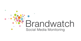 BRANDWATCH SOCIAL MEDIA MARKETING