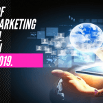 5 Types Of Online Marketing That Will Make You Rich In 2019