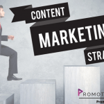 How Marketers Find Success Using Content Marketing