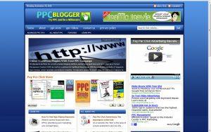 Pay Per Click Image
