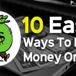 10 Things One Must Know To Earn Money Online In India.