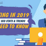 How To Improve Your Google Ranking in 2019