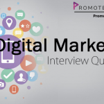 Top Interview Questions For Digital Marketing You Must Know The Answers Of