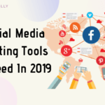 16 Social Media Marketing Tools That Will Increase Your Engagement By 200%