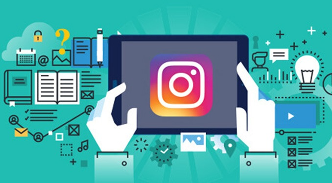 how to use instagram marketing