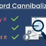 What Is Keyword Cannibalization And How To Fix It Easily