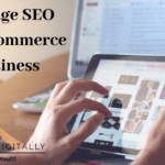 10 Ways To Use On-Page SEO For Ecommerce Business In 2020