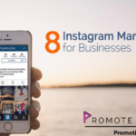 8 Effective Instagram Marketing Tips For Business