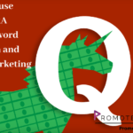 How to Use Quora for Keyword Research and Content Marketing