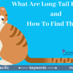 What Are Long-Tail Keywords and How to Find Them