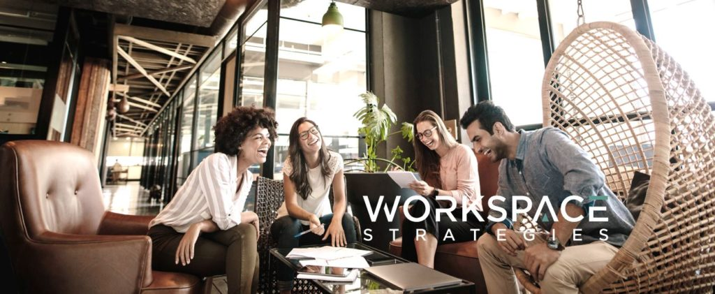 best marketing strategies for coworking space