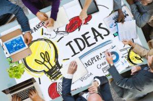 blogs for ed-tech companies