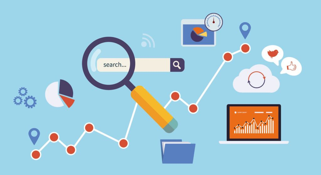 seo and it's importance
