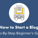 How To Create Your Own Online Blog For Free To Make Money In 2020