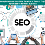 5 Benefits Of Search Engine Optimization For Growing Businesses In 2020